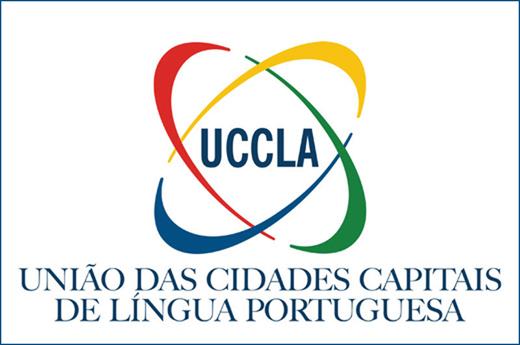 Logo_UCCLA_520x345_03